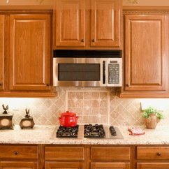 Cleaning Kitchen Cabinets Arts & Crafts Kitchens How To Clean Get Rid Of Grime And Clutter If You Enjoyed This Post On Ll Also Like