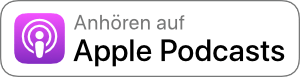 Abonnieren mit Apple Podcasts