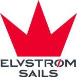 Elvstrøm Sails - die Segelmacher aus Dänemark