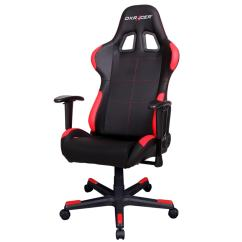 Dxracer Chair Accessories And A Half Recliners Leather Buy F Series Gaming Sparco Style Black