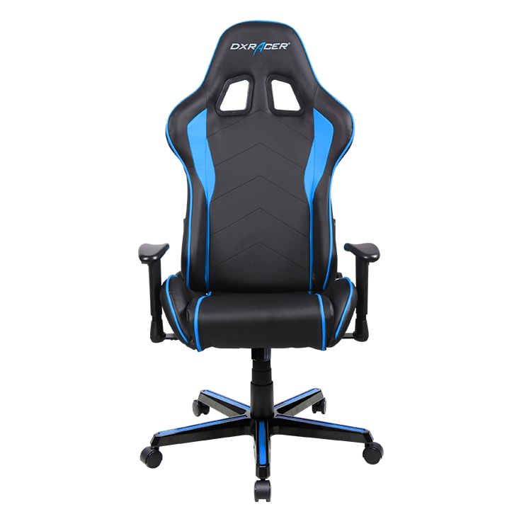 Dxr Chair Buy Dxracer F Series Gaming Chair Sparco Style Neck Lumbar