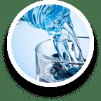 Глюкон эффективное средство от диабета