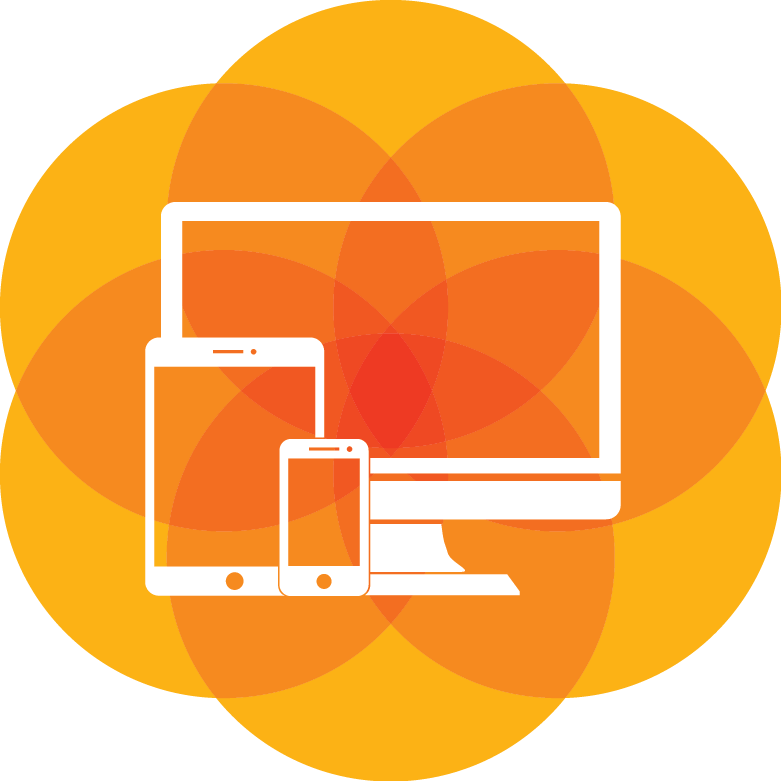 Embedding a database in your cross-platform projects - Gluon