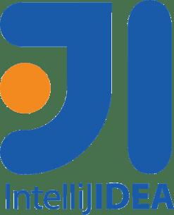 Image result for IntelliJ IDEA logo