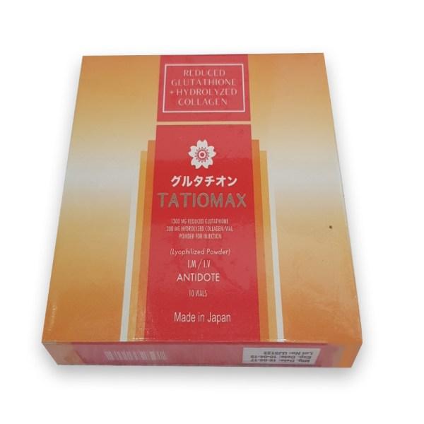 Tatiomax for Sale Online