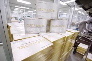 gluta-lachel-terbaru-dari-gluta-lapunzel