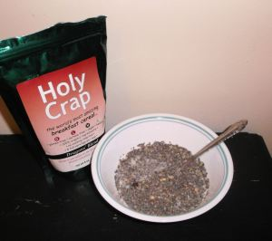 HolyCrap01