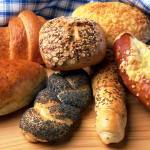 Foods To Avoid In A Gluten Free Diet
