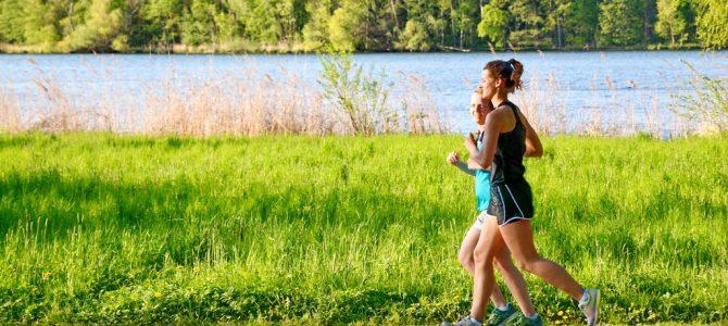 Celiac disease and fitness