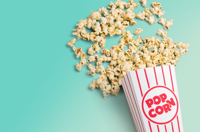 gluten free movie popcorn australia