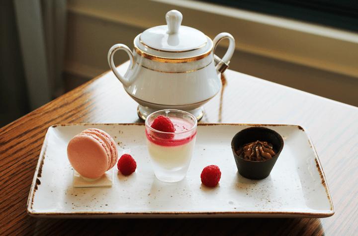 Langham-Melbourne-Afternoon-Tea-Gluten-Free-Foodie