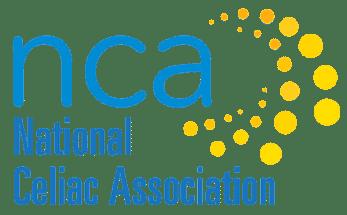 National Celiac Association