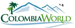 Colombia World Tours