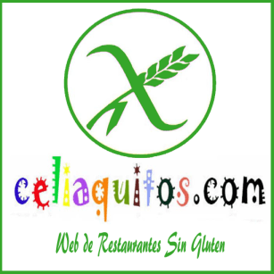 http://celiaquitos.com