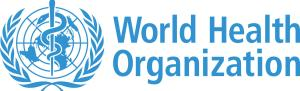 World-Health-Org
