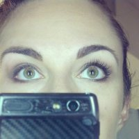 100% Pure - How a Natural Mascara Got a Hard Earned Spot on my Vanity
