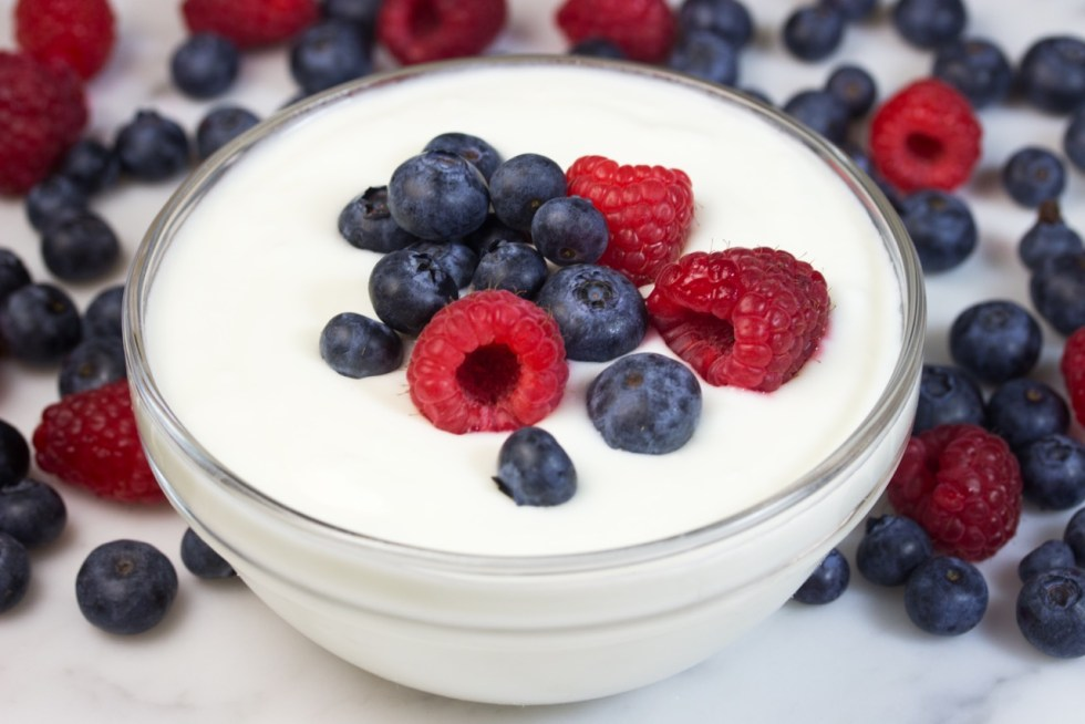 How To Make Delicious 24-Hour Probiotic Yogurt