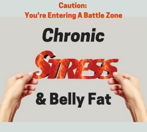 Click pin for practical ways to win the battle | health | obesity | stress | weight loss