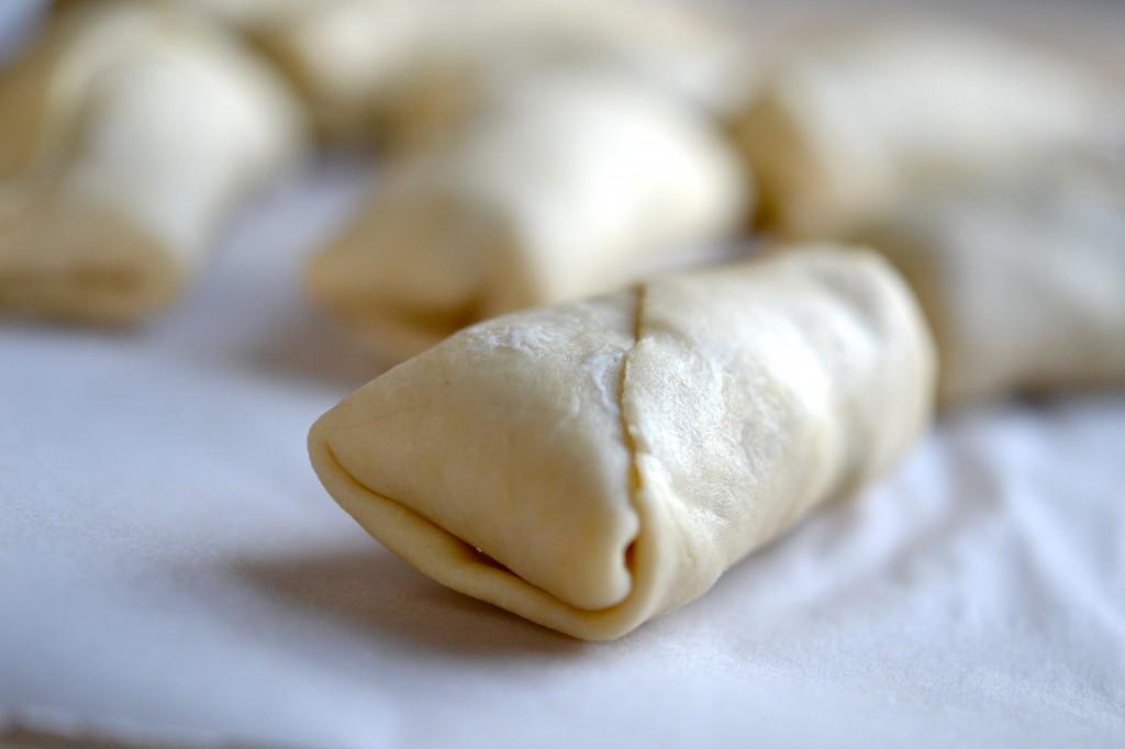 Gluten Free Egg Rolls ⋆ Great Gluten Free Recipes For