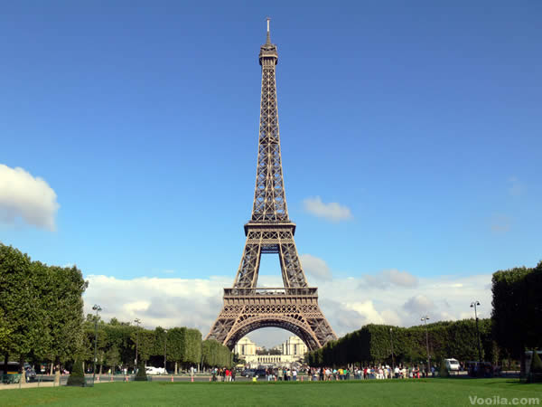 Parigi senza glutine  pochi indirizzi ma buoni  Viaggiare senza glutine  Glutenfree On The Road