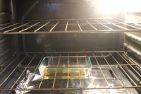 Simple Homemade Room Deodorizer   Gluten Free Paleo Living