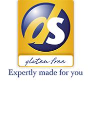 DS gluten free logo