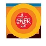 Ener-G Foods