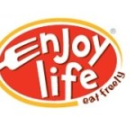 Enjoy Life food
