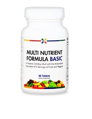 san Multi Nutrient BASIC