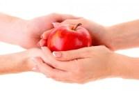 apple, Apples health benefits