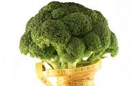 Foods high in magnesium