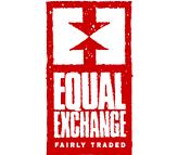Equal Exchange Organic