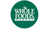 Whole Foods Market oganic almond milk