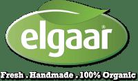 elgaar organic cheese brand