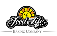 foods for life organic bread
