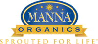 Manna Organic Breads and Bakery