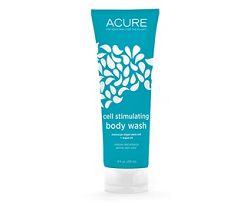 Acure Organics Body Wash