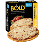 Gluten Free Frozen Pizza Brands