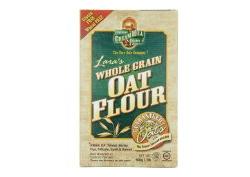 Cream Hill Estates Lara's Whole Grain Oat Flour