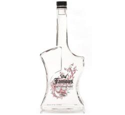 Famous Vodka