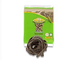 Farabella Gluten Free Tagliatelle with buckwheat