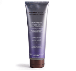 Mineral Fusion Hair Repair Shampoo