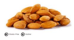 Nuts.com Gluten Free Nuts