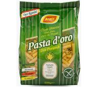 Sam Mills Pasta d Oro  Corn Pasta