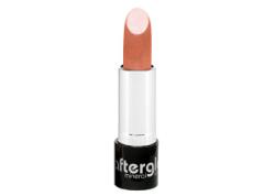 Afterglow Cosmetics Organic Infused Lip Love Lipstick