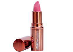 Mineral Fusion Natural Brands Lipstick