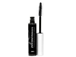 Afterglow Cosmetics Natural Mascara