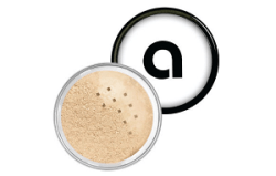 Afterglow Cosmetics Organic Infused Foundation