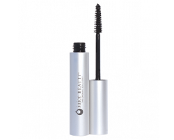 Juice Beauty Lash Defining Mascara