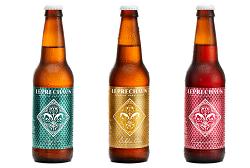 Leprechaun Premium Hard Cider